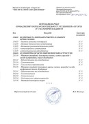 Лицензия_17-2