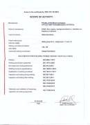 Сертифікат ISO3834-укр - 0004